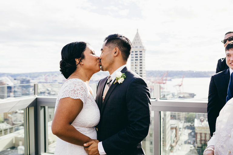 seattle-courthouse-wedding-photos-by-love-song-photo-krista-welch-0052.jpg