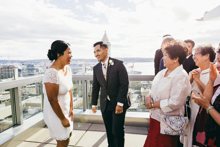 seattle-courthouse-wedding-photos-by-love-song-photo-krista-welch-0053.jpg