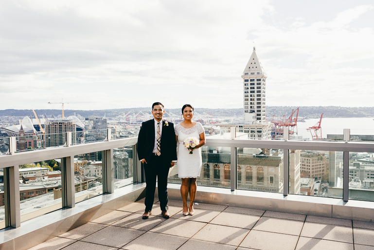 seattle-courthouse-wedding-photos-by-love-song-photo-krista-welch-0064.jpg