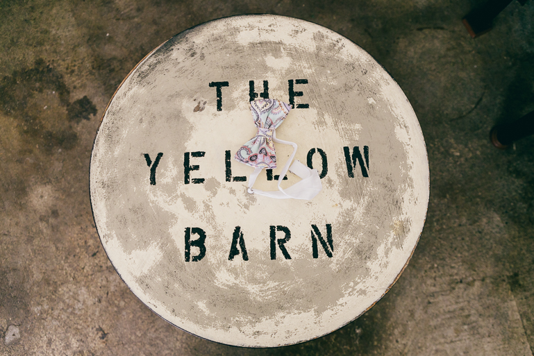 yellowbarnatbuckleyweddingphotosbylovesongphoto-0009.jpg