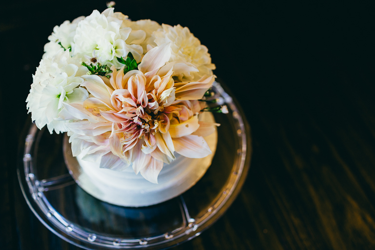 seattle-courthouse-wedding-photographer-0003.jpg
