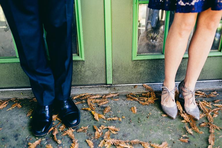 seattle-courthouse-wedding-photographer-0030.jpg