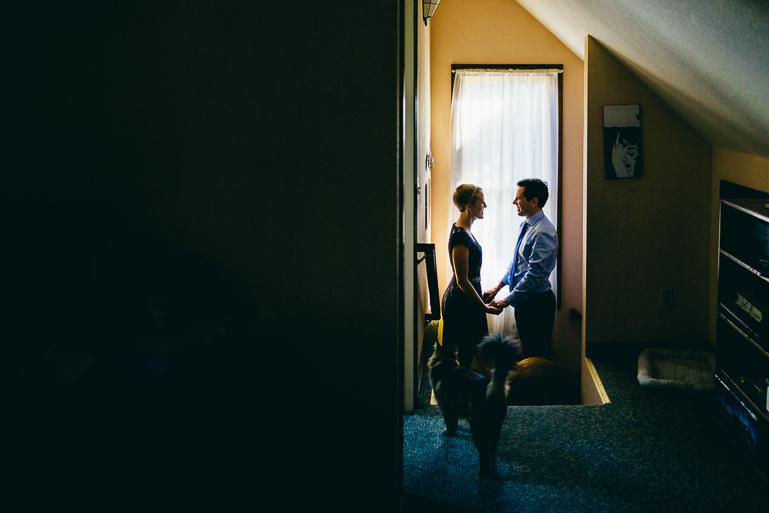 seattle-courthouse-wedding-photographer-0034.jpg