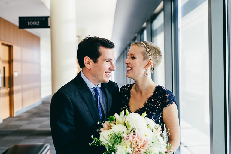 seattle-courthouse-wedding-photographer-0052.jpg