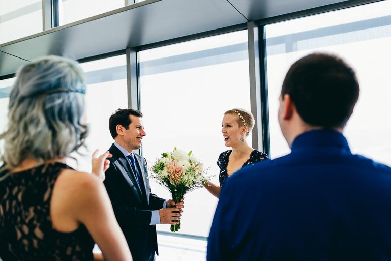 seattle-courthouse-wedding-photographer-0053.jpg
