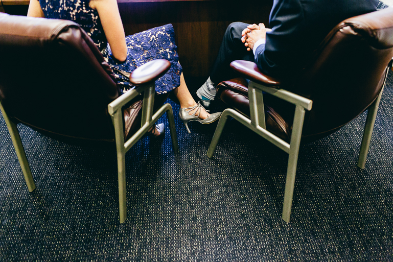 seattle-courthouse-wedding-photographer-0065.jpg