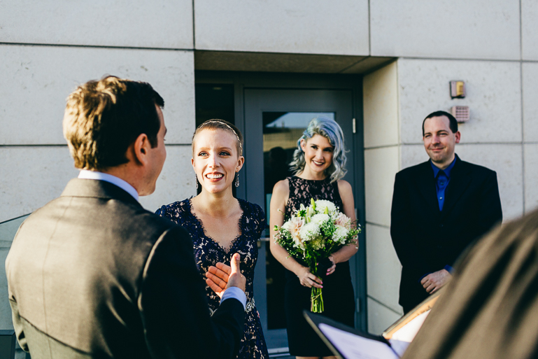 seattle-courthouse-wedding-photographer-0077.jpg