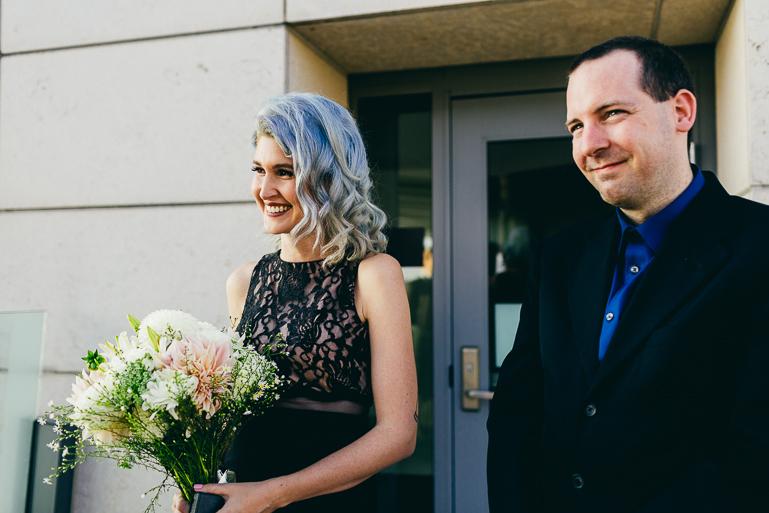 seattle-courthouse-wedding-photographer-0082.jpg