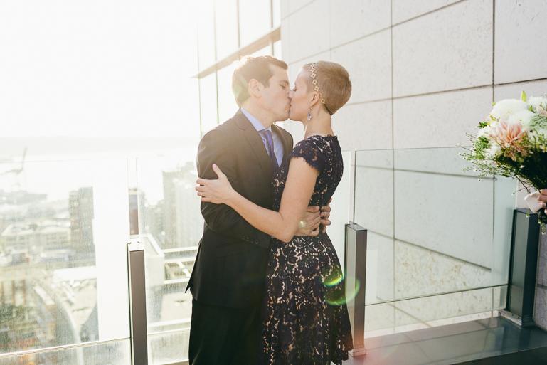 seattle-courthouse-wedding-photographer-0084.jpg