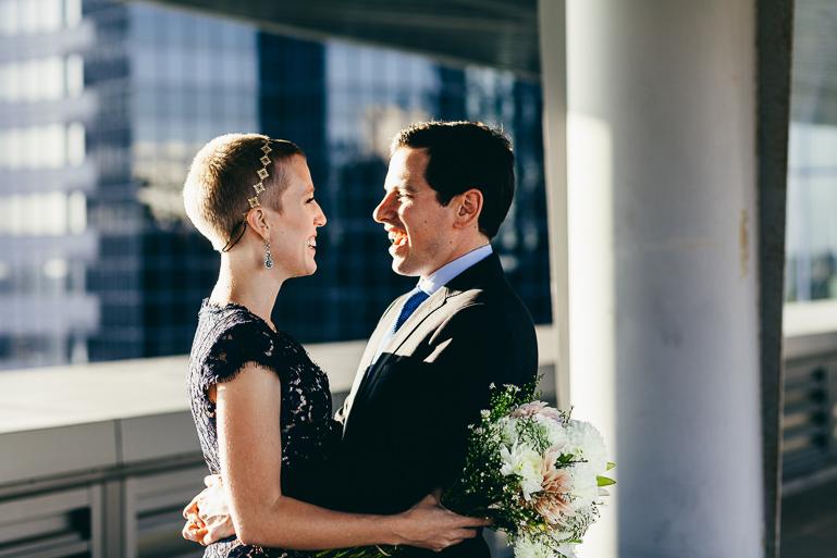 seattle-courthouse-wedding-photographer-0094.jpg