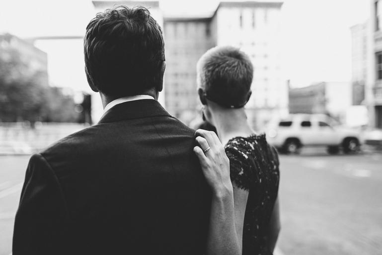 seattle-courthouse-wedding-photographer-0117.jpg