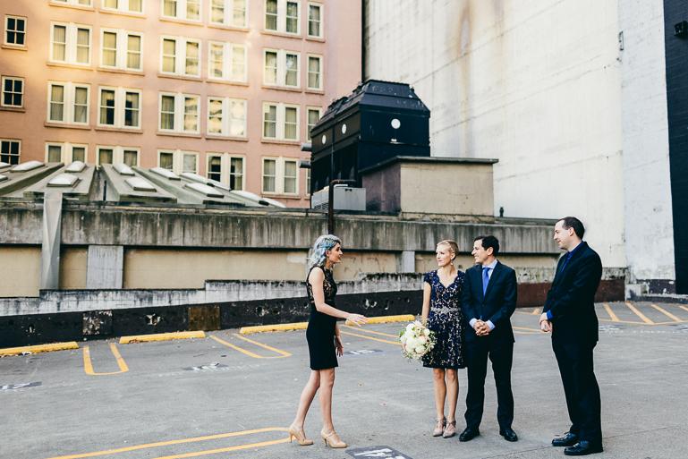 seattle-courthouse-wedding-photographer-0118.jpg