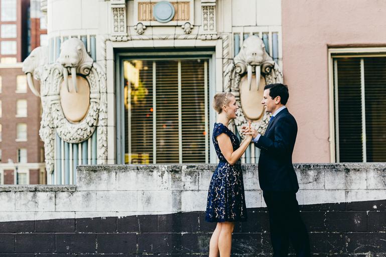 seattle-courthouse-wedding-photographer-0120.jpg