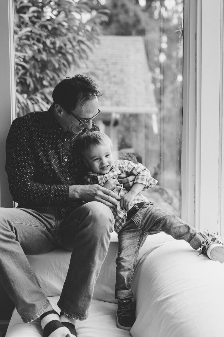 seattle-family-photographer-0003-2.jpg