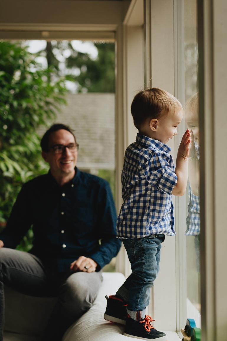 seattle-family-photographer-0004-2.jpg