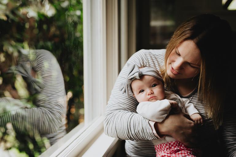 seattle-family-photographer-0009.jpg