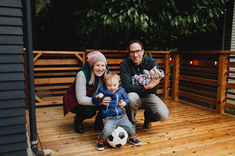 seattle-family-photographer-0018.jpg