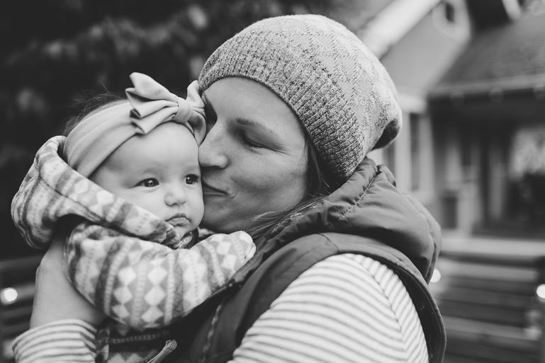 seattle-family-photographer-0020.jpg