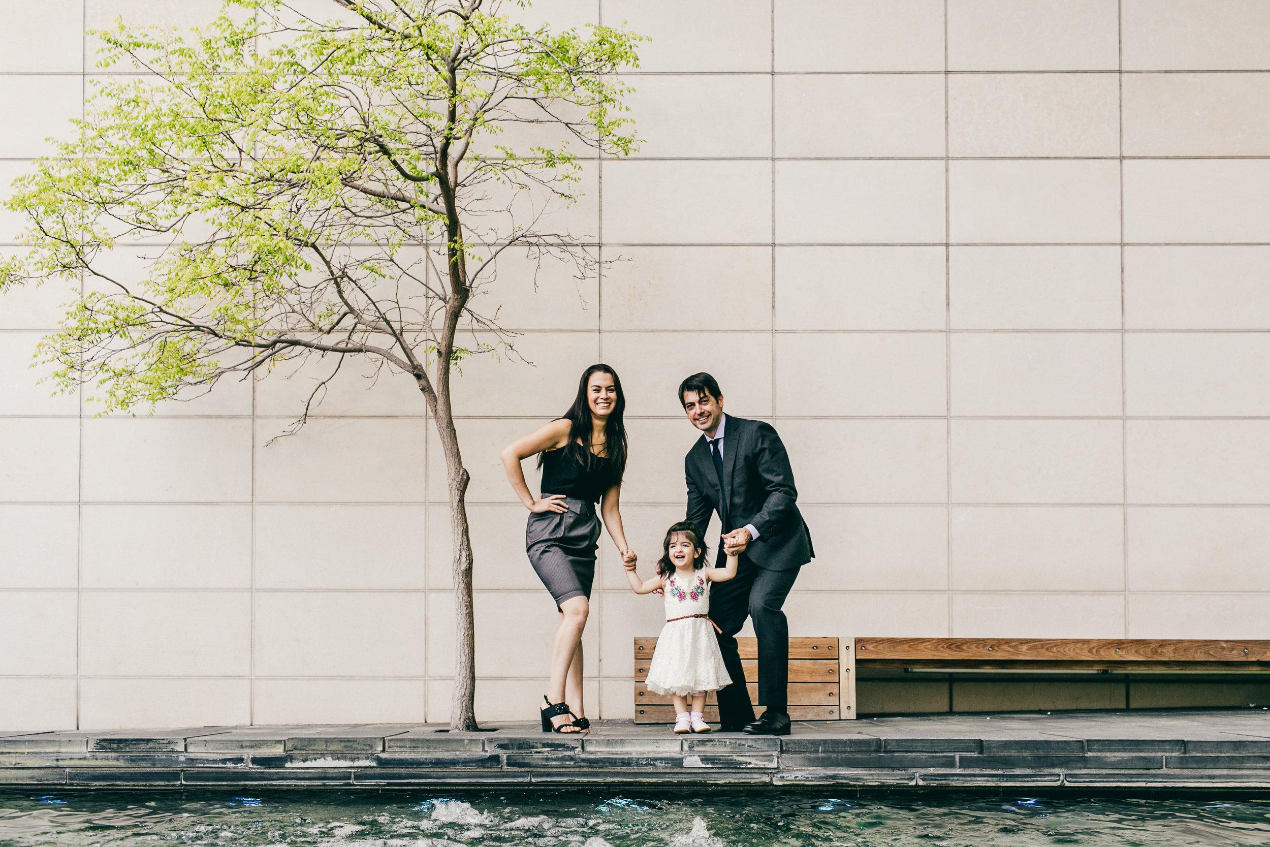 arthur and liz seattle courthouse wedding-00089.jpg