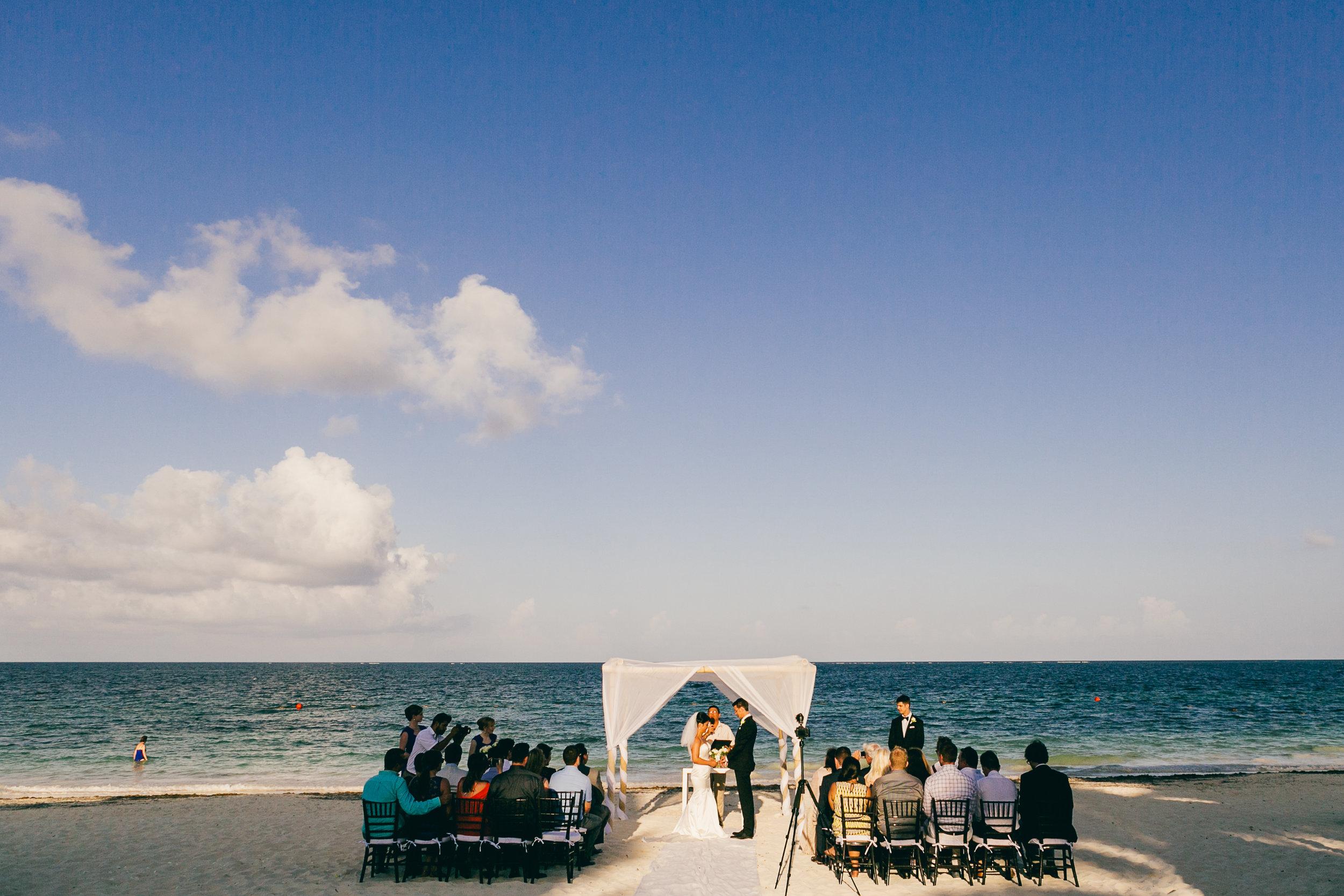 leiladennisnowsapphirewedding-ceremony-0034.jpg