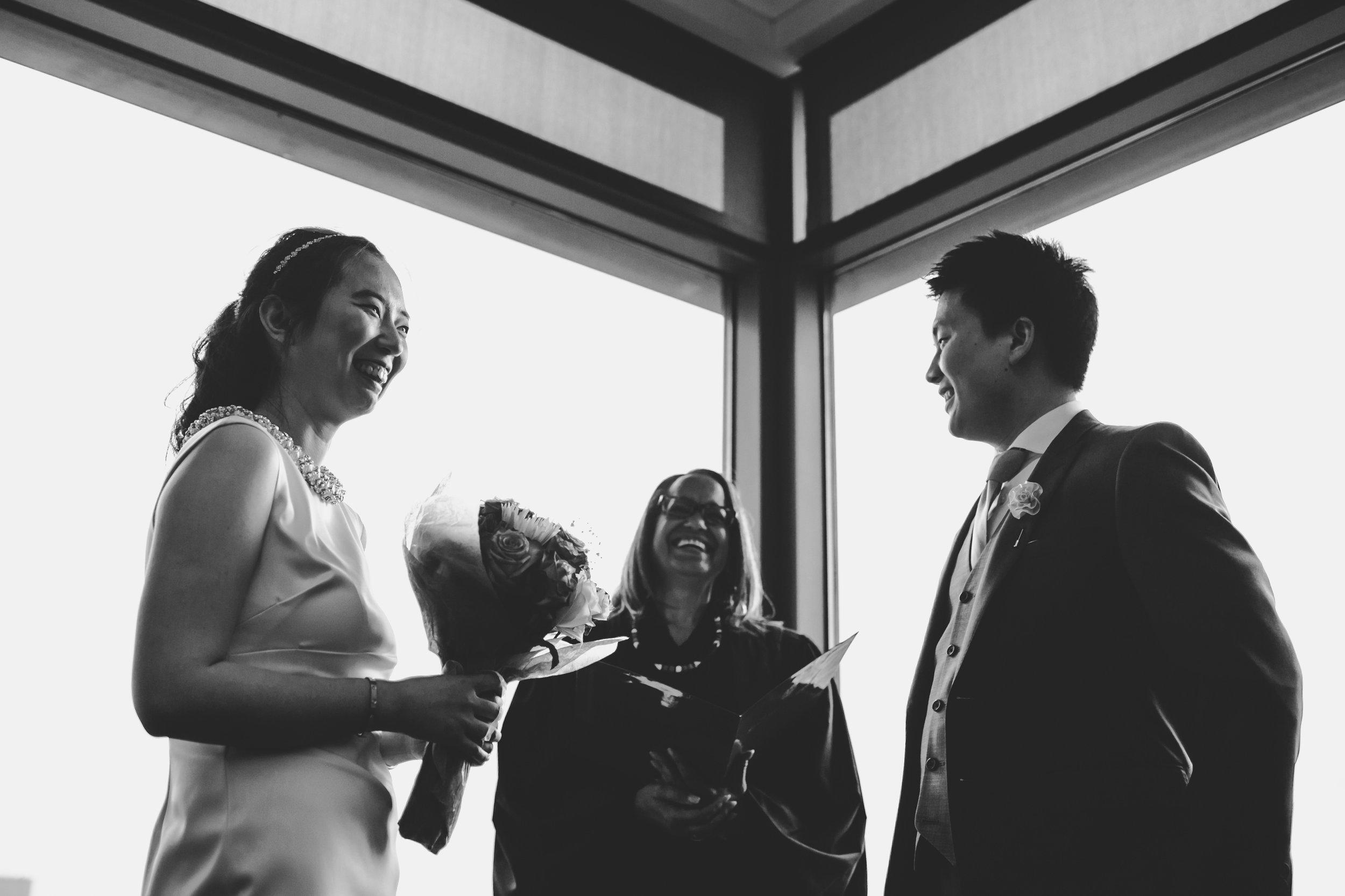 jennykevincourthousewedding-ceremony-00030.jpg