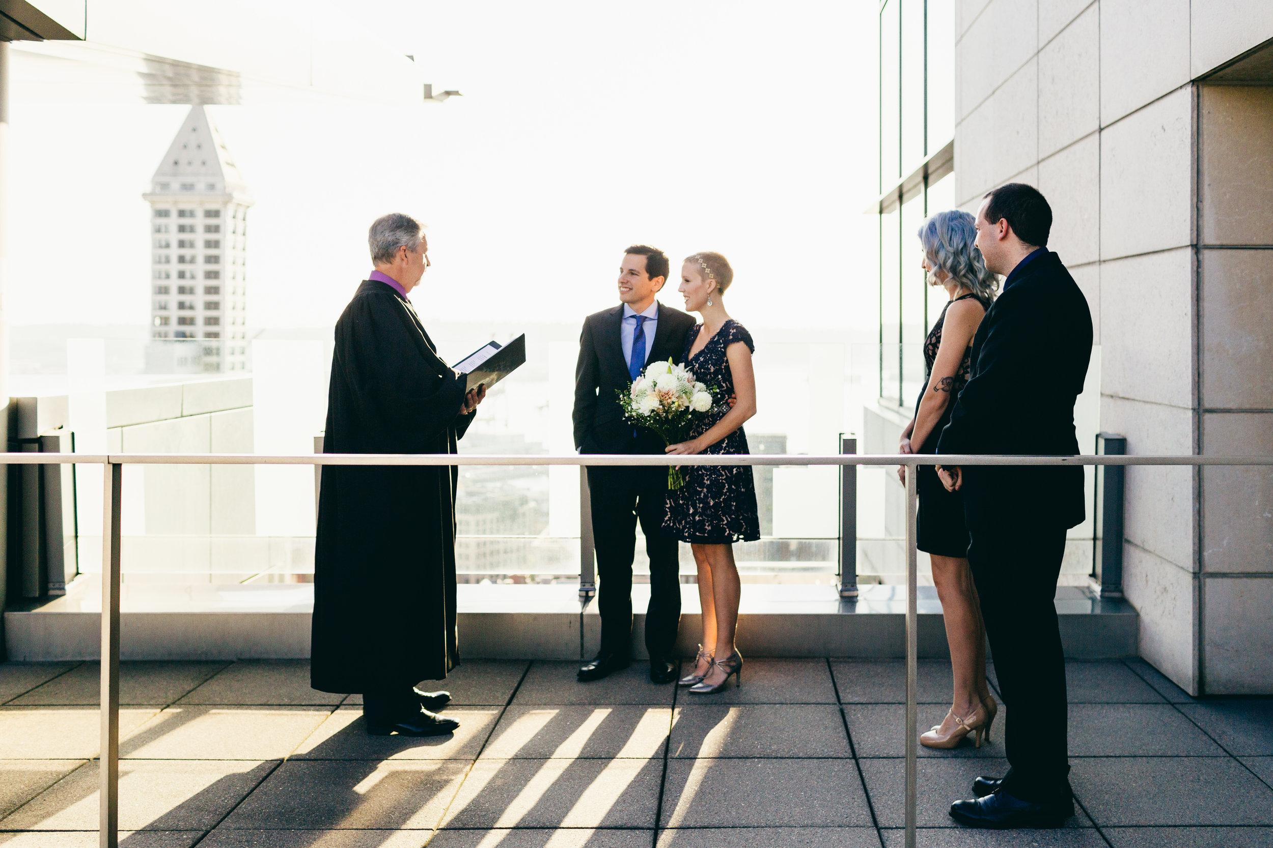lovesongphoto-heather-jonathan-wedding-ceremony-00038.jpg