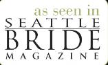 Seattle Bride web button.png