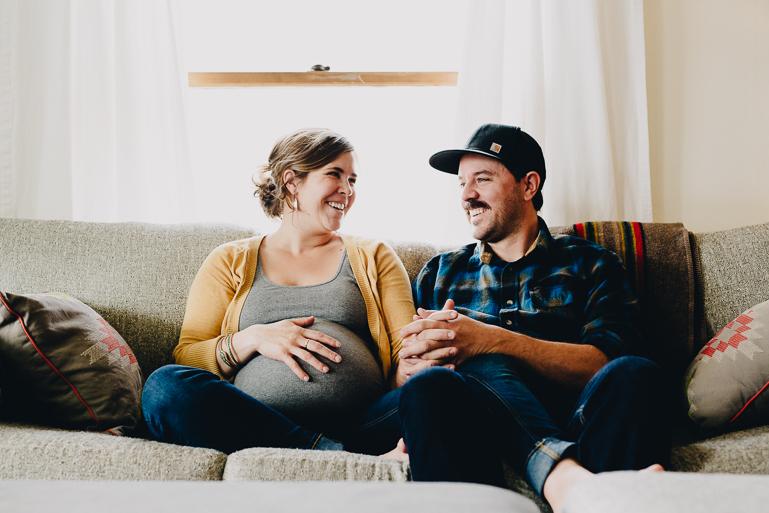 colorado-family-photographer-maternity-photos-by-Krista-Welch-0017.jpg