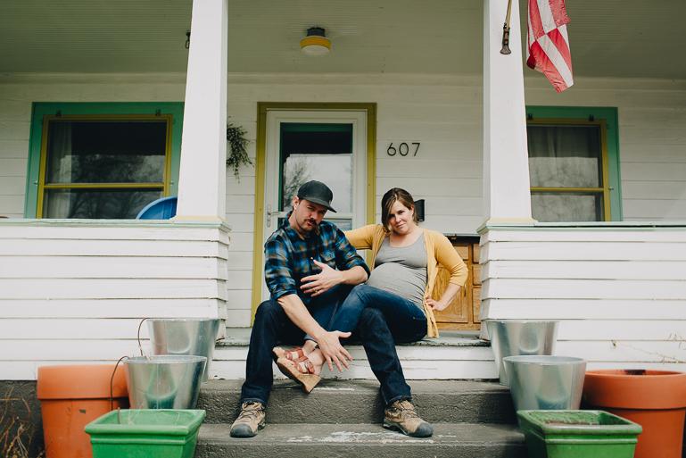 colorado-family-photographer-maternity-photos-by-Krista-Welch-0026.jpg