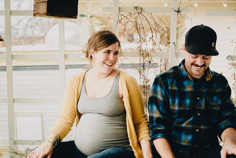 colorado-family-photographer-maternity-photos-by-Krista-Welch-0031.jpg