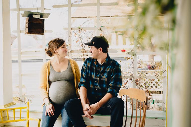 colorado-family-photographer-maternity-photos-by-Krista-Welch-0032.jpg