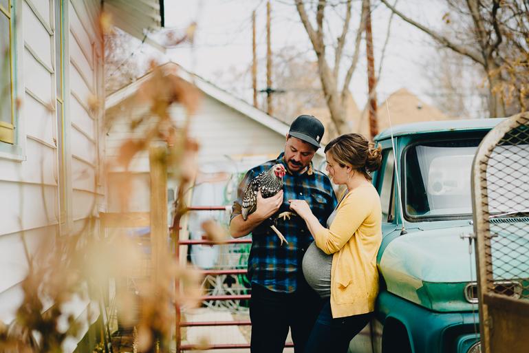 colorado-family-photographer-maternity-photos-by-Krista-Welch-0033.jpg