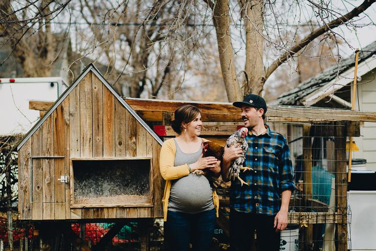 colorado-family-photographer-maternity-photos-by-Krista-Welch-0036.jpg