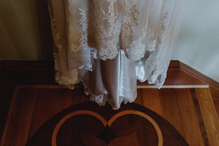 scholls-valley-lodge-wedding-0011.jpg
