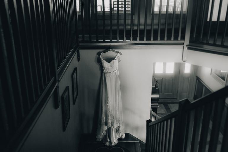 scholls-valley-lodge-wedding-0012.jpg