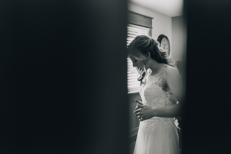 scholls-valley-lodge-wedding-0021.jpg