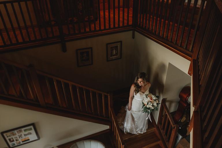 scholls-valley-lodge-wedding-0041.jpg