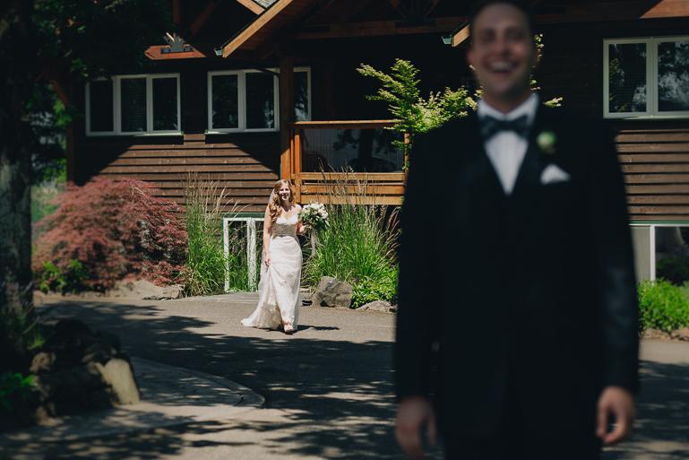 scholls-valley-lodge-wedding-0045.jpg