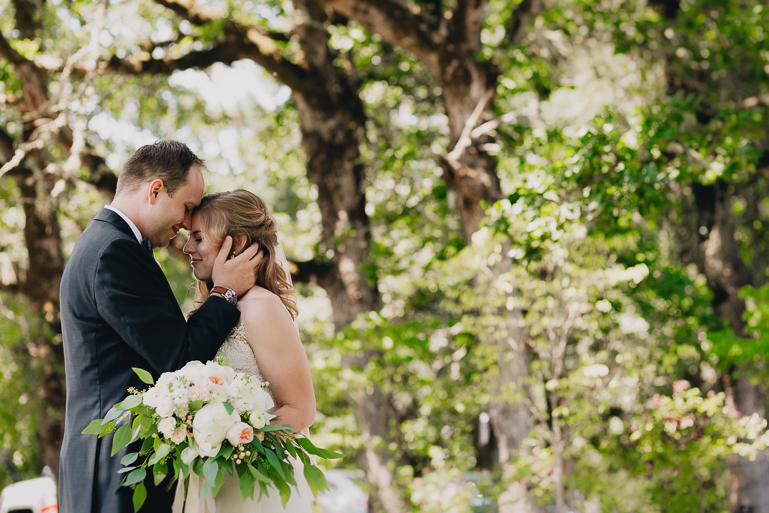 scholls-valley-lodge-wedding-0046.jpg