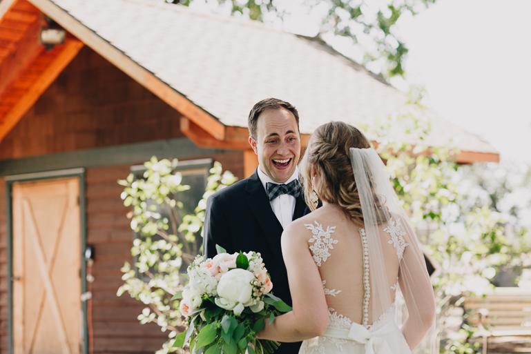 scholls-valley-lodge-wedding-0047.jpg