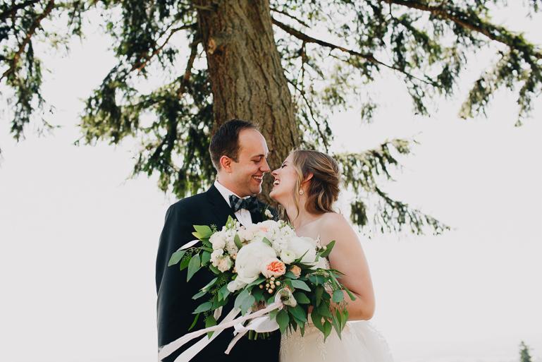 scholls-valley-lodge-wedding-0061.jpg