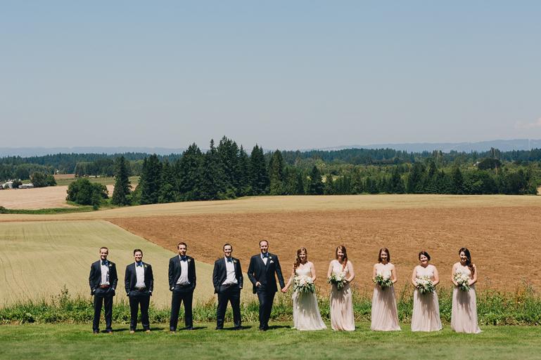 scholls-valley-lodge-wedding-0069.jpg