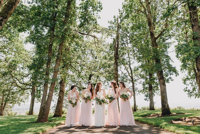 scholls-valley-lodge-wedding-0073.jpg
