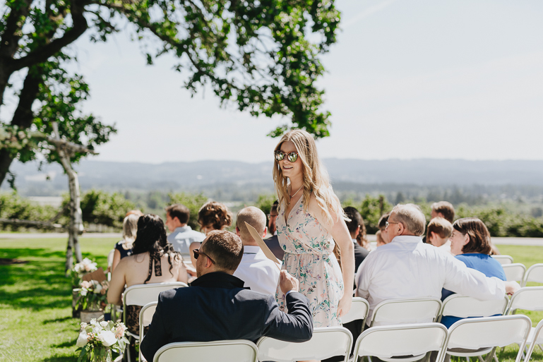 scholls-valley-lodge-wedding-0083.jpg
