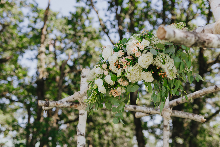 scholls-valley-lodge-wedding-0084.jpg