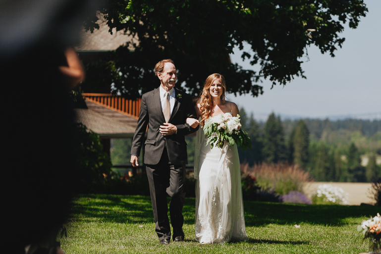 scholls-valley-lodge-wedding-0096.jpg