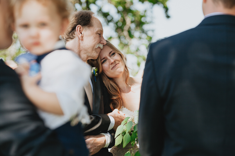 scholls-valley-lodge-wedding-0098.jpg