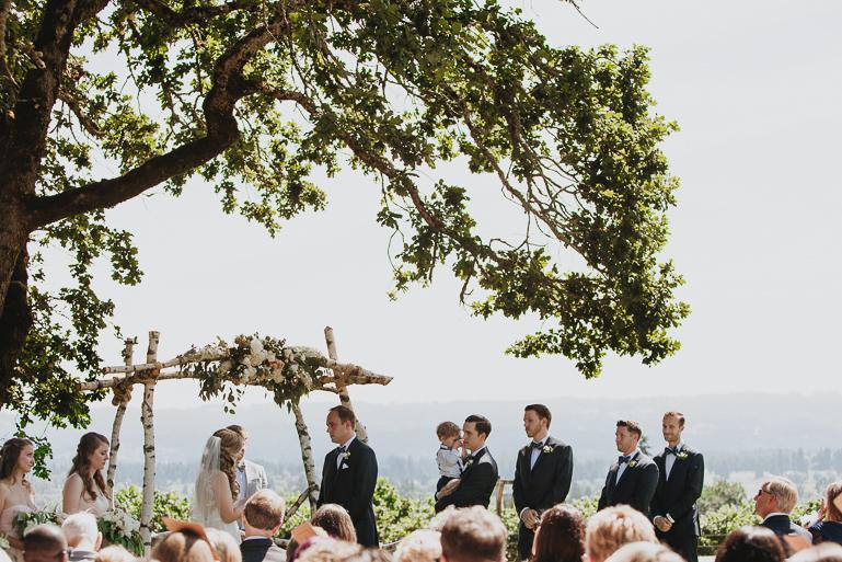 scholls-valley-lodge-wedding-0107.jpg