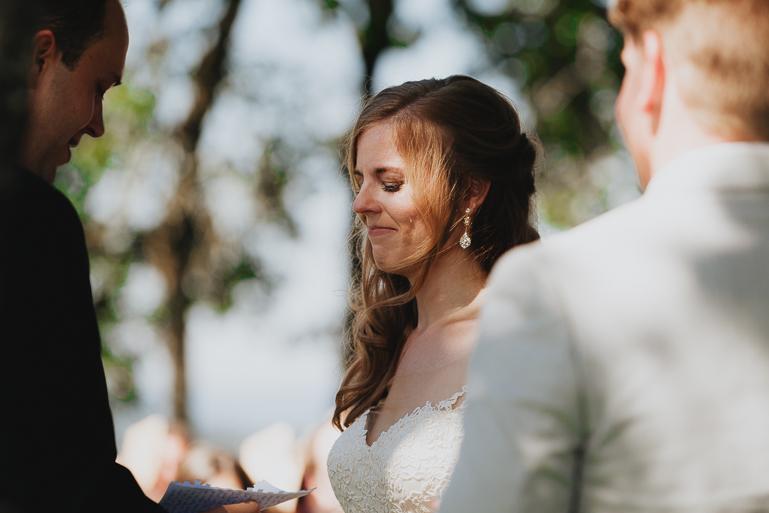 scholls-valley-lodge-wedding-0113.jpg
