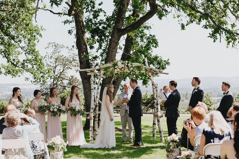 scholls-valley-lodge-wedding-0114.jpg